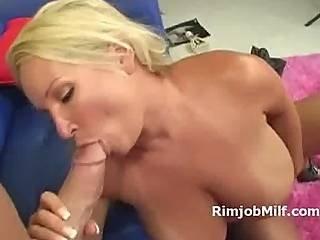 Mature lesbian tube free porn