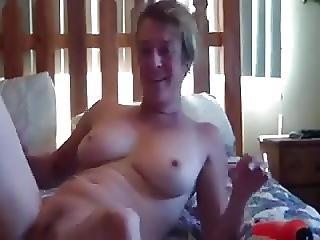 Sb3 Shes One Orgasmic Wife