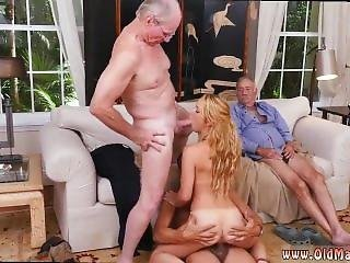 Teen First Huge Cock And Skinny Blonde Blowjob And Hd Cumshot Comp And