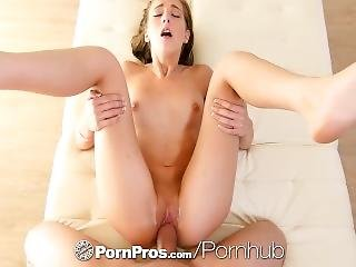 Pornpros Girl Next Door Molly Mason Fucks Her Neighbor