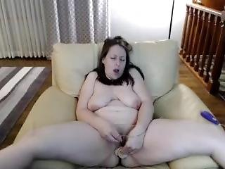 Melody On Cam Nude