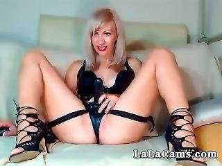 Live Sex Lalacams Com Pretty Hot Teen Stripping