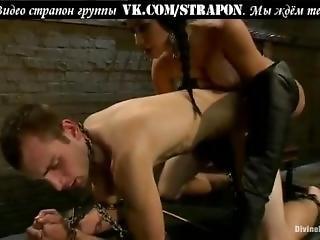 Anal, Duże Cycki, Bondage, Gwiazda, Fetysz, Seks Grupowy, Hinduska, Gwiazda Porno, Strapon, Zabawki