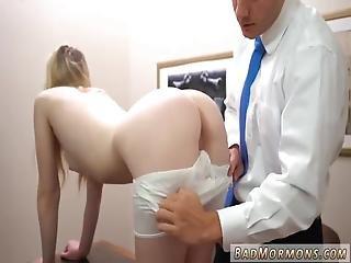 bondage, hardcore, masturbacja, milf, mamuśka, seks, uległa, Nastolatki, małe