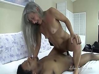 Lesbijskie felgi porno pracy