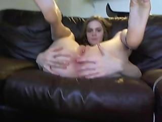 Amateur, Blowjob, Couple, Fingering, Gaping Hole, Hardcore
