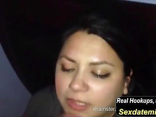 Prettymofvkka Thick Turkish Bitch