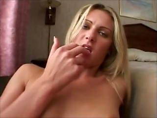 Everhards Anal, Atm, Cumshot Swallow, Comp