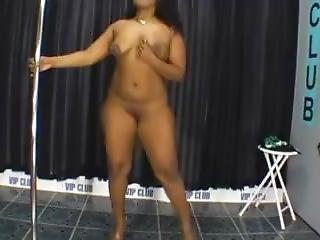 #163 Big Booty Strippers Www.pressuremp3.com