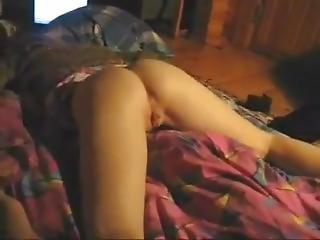 amatorski, dupa, kociak, duży tyłek, jebanie, masturbacja, Nastolatki