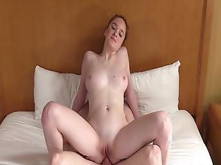 amatorskie nastolatki sex tube gorące duże zdjęcia penisa