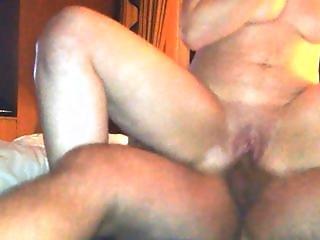 Uk Ugly Slapper Hooker Rides A Fat Clients Cock For Cash Part 1