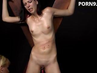 Porn9.xyz - 6523-elitepain Life In The Elite Pain Club Part16 720p