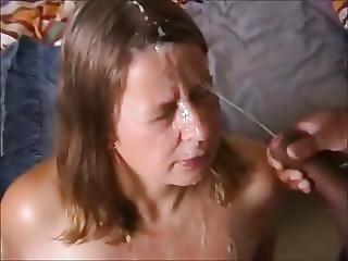 10 Minutes Of Good Cumshots