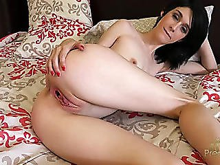 Ivy Aura Fearsome-fearsome Masturbation Legal Age Teenager Solo