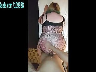 Pawg Very Hard Ass Spanking Throat Fucking