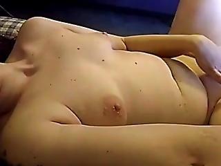 amateur, brunette, père, fétiche, nique, chapeau, masturbation, milf, vieux, pov, petits seins, femme