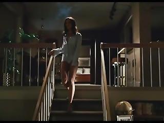 Emily Blunt Sexy Scenes