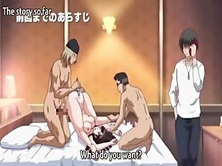 eben stříkat porno trubice