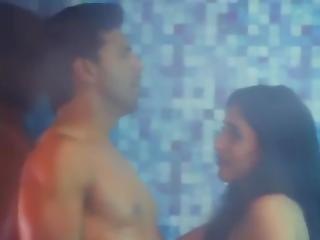 meleg szex szauna videókban