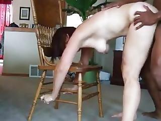 Talented idea amateur wife drinks anal creampie 8830 mine very