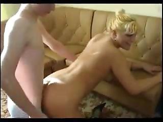 good idea. blonde interracial anal sex final, sorry, but