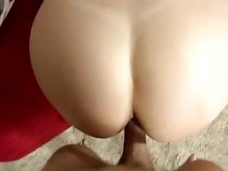 Mommy Begs For Creampie - Find Lonely Moms Near You! Localhookups.info