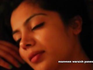 Ameteur Photo Shoot After Sex. Desi Scandal