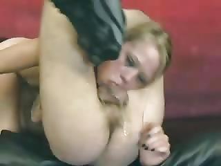 grosser schwanz, blasen, kehlenfick, harter porno, Jugendliche