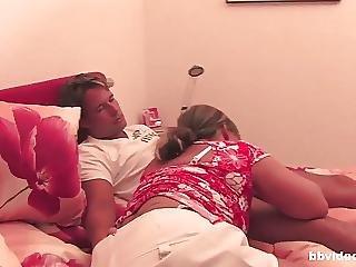 Bbvideo Com Bi Milfs Fucks In Foursome