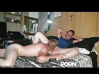 Hotwife Fucked