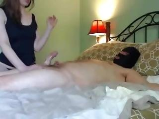 Crazy Cum Compilation