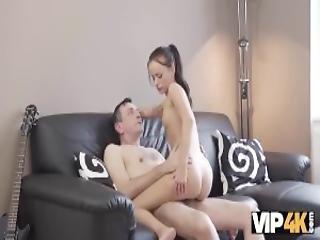 vid lezbijskog seksa
