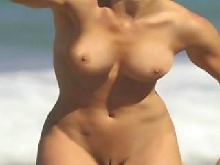 Jessica Biel Uncensored In Hd!