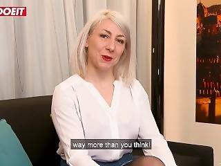 anal, anale creampie, arsch, arsch ficken, fetter arsch, gross titte, blondine, cream, creampie, doppelt anal, französisch, ficken, harter porno, milf, pornostar