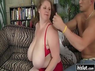 starsza pani толстушки porno