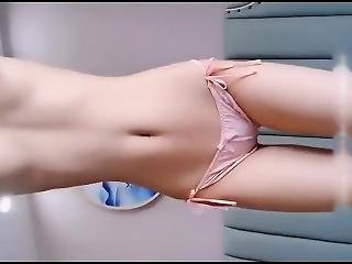 Asian Schoolgirls Compilation Wow What A Teen