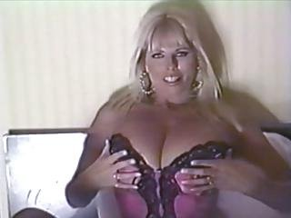 Kimberly Kupps Buttfucked By A Fat Sweaty Troll