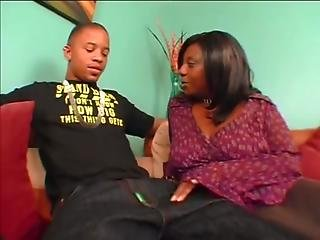 Mama Got Some Milk In Them Titties