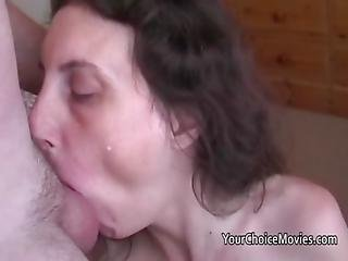 Amateur, Blowjob, Cumshot, Deepthroat, Fetish, Home, Homemade, House, Housewife, Lactating, Mature, Milk, Nipples, Squirt, Wife