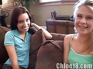 Xvideos.com 61315874b87f25f30bc39c11dbc909ef