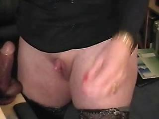 Whore Tube Hot Blonde Whore Riding Dildo Liveslutroulette Com