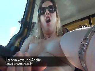 エキジビション, 点滅, フランス人, マスターベーション, のぞき趣味の人, ウェブカメラ