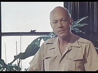 Classic 1977 China Desade