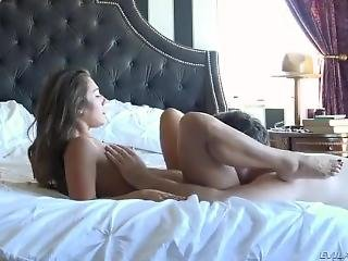 bonasse, hardcore, latino, star du porno