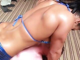 Renatahronova Domination