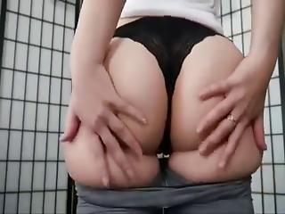 Apexxx - Jiggly Ass Booty Mix
