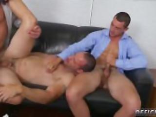 anal, broche, esporra, gay, vestiário, sexo, chupar