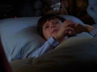 Jennifer Love Hewitt - Ghost Whisperer S5e07