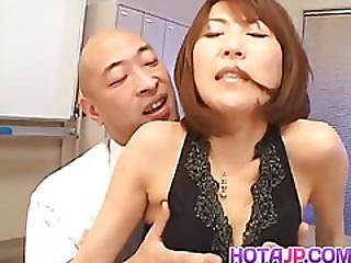 Anal, Asian, Black, Black Stockings, Busty, Cock Suck, Cream, Creampie, Cunt, Fingering, Fucking, Lick, Maid, Office, Pussy, Pussy Lick, Riding, Shaved, Slut, Stocking, Sucking, Uniform